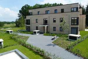 5 Zimmer Wohnung in Hannover (Kreis)