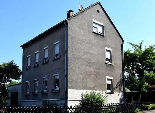 haus kaufen in callenberg immobilienscout24. Black Bedroom Furniture Sets. Home Design Ideas