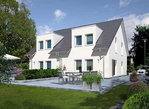 Einfamilienhaus in Rheinfelden-Herten