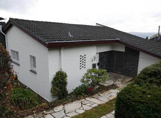 Haus Mieten In Ockenfels Immobilienscout24