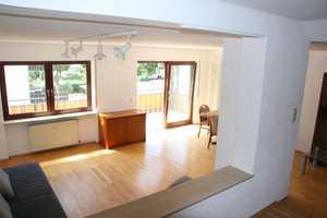 4 Zimmer Wohnung in Karlsruhe (Kreis)