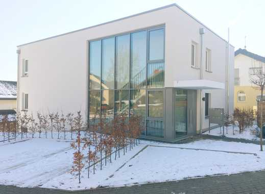 Wohnung Mieten Marburg Bauerbach
