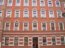 tolle 1-Raum- Wohnung für Kapitalanleger