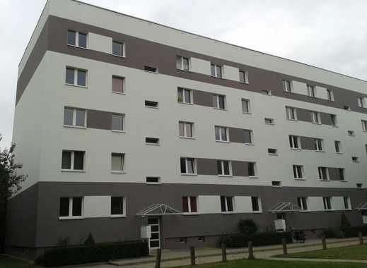 Studenten-Wohnung als WG direkt an der Hochschule MD