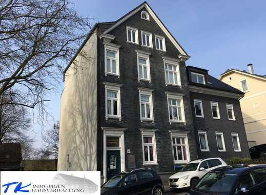 haus kaufen in kremenholl immobilienscout24. Black Bedroom Furniture Sets. Home Design Ideas
