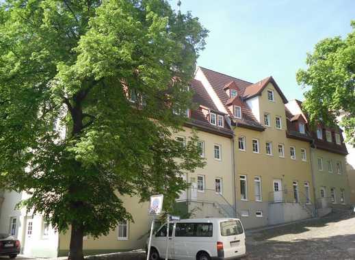 Single wohnung in altenburg
