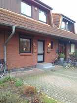 Haus Halstenbek