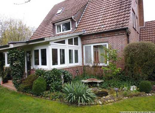 Zweifamilienhaus in Schwanewede