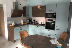 4 Zimmer Wohnung in Calw (Kreis)