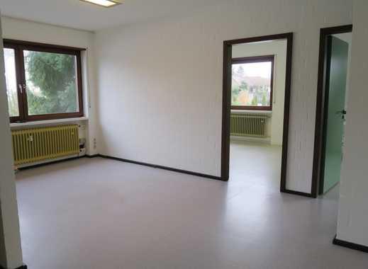 b ro mieten in w rth am rhein germersheim kreis b ror ume. Black Bedroom Furniture Sets. Home Design Ideas