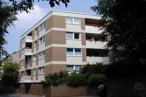 1.5 Zimmer Wohnung in Hagen
