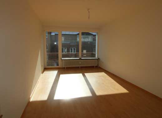 Eimsbüttel- 1 Zi.-Whg., ca. 39 m², Balkon, Besichtigung: Dienstag, 20.03.18 um 16:00 Uhr