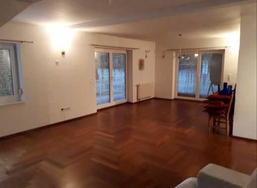 Wohnung Nagold Lemberg