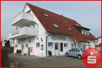 Bild Wohn- und Geschäftshaus auf ca. 1.070 m² Grund