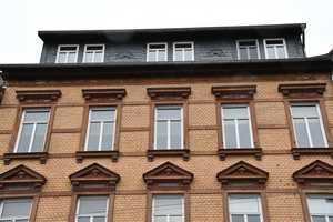 3 Zimmer Wohnung in Weimarer Land (Kreis)