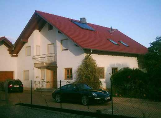 Immobilienmakler Dingolfing haus mieten in dingolfing landau kreis immobilienscout24