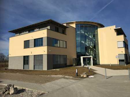 Wohnen und Arbeiten in Einem in München-Aubing! in Aubing (München)