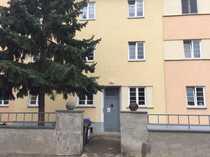 Moderne 2-Zimmerwohnung mit Balkon im