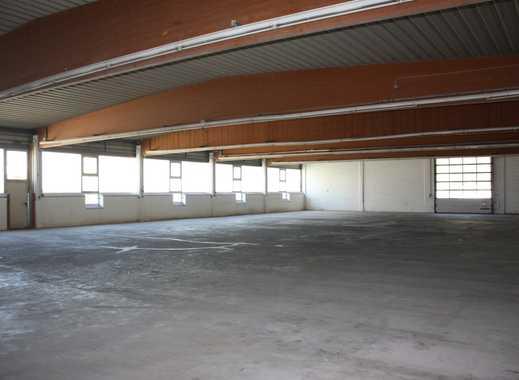 Halle mieten in ibbenb ren steinfurt kreis lagerraum for Lagerraum fur mobel mieten