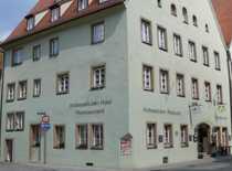 Restaurant Andreasstuben Weißenburg in Bayern