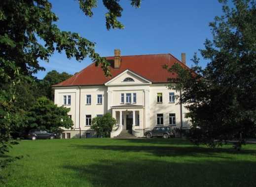 6 hochwertig ausgestattete Apartments - Boardinghouse Rostock