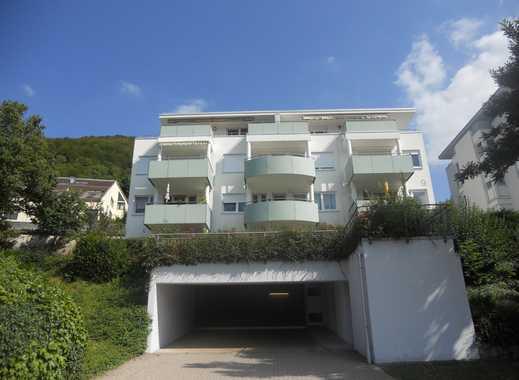 Wohnung mieten reutlingen kreis immobilienscout24 for 2 zimmer wohnung reutlingen