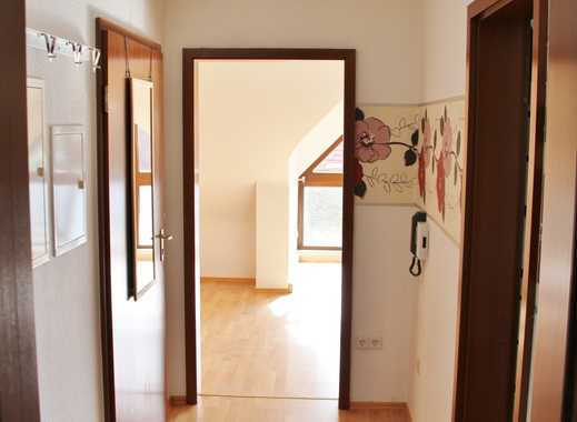 wohnung mieten in stringen immobilienscout24. Black Bedroom Furniture Sets. Home Design Ideas