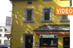 1.5 Zimmer Wohnung in Hof (Kreis)