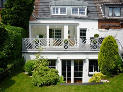 haus kaufen wedau h user kaufen in duisburg wedau und umgebung bei immobilien scout24. Black Bedroom Furniture Sets. Home Design Ideas