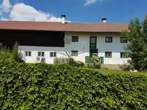 Haus Geisenhausen