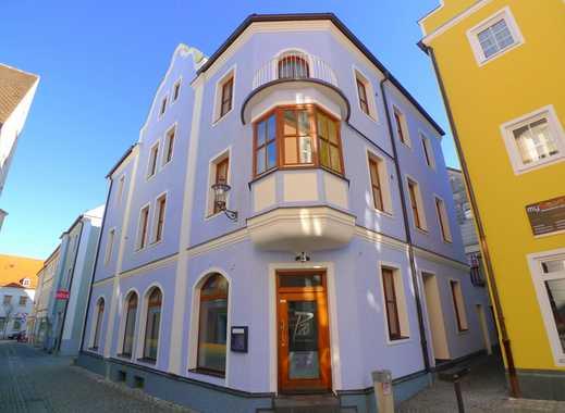 gastronomie immobilien in kelheim kreis restaurant. Black Bedroom Furniture Sets. Home Design Ideas