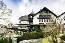 Haus Mistelbach