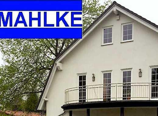 2.250,- €/m² - WOHN- UND GESCHÄFTSHAUS NAHE ZELTINGER PLATZ VON www.MAHLKE-IMMOBILIEN.de !