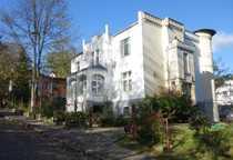 Wohnung Bad Freienwalde (Oder)