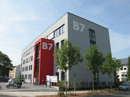 Vom Feinsten - 1072 m2 Top-...