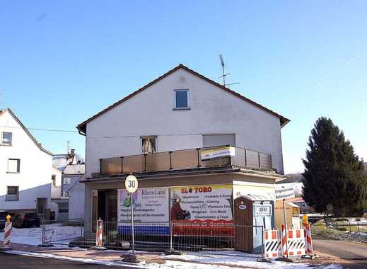 mehrfamilienhaus alzenau aschaffenburg kreis angebote. Black Bedroom Furniture Sets. Home Design Ideas