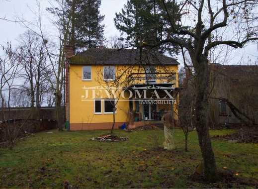 Haus kaufen in Neustrelitz - ImmobilienScout24