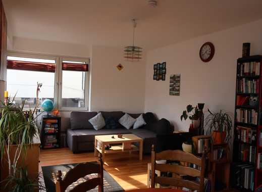 Wohnung Mieten In Beuel Immobilienscout24