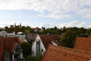 5.5 Zimmer Wohnung in Augsburg
