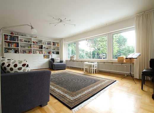 haus mieten in bietigheim bissingen immobilienscout24. Black Bedroom Furniture Sets. Home Design Ideas