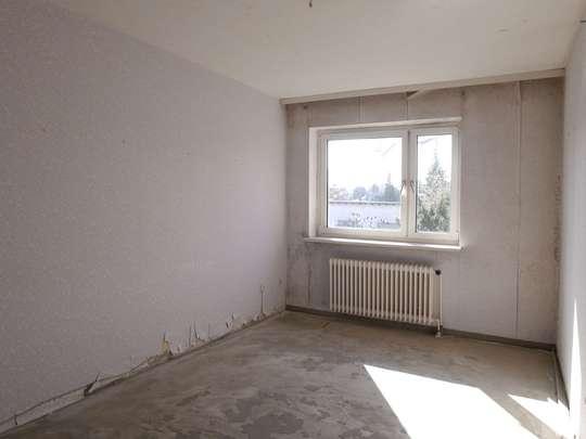 Sanierungsbedürftiges Reihenhaus in ruhiger Lage - Bild 20