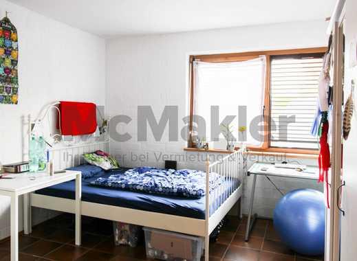eigentumswohnung heuchelhof immobilienscout24. Black Bedroom Furniture Sets. Home Design Ideas