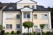 Attraktive moderne 3-Zimmer-Erdgeschosswohnung mit Balkon