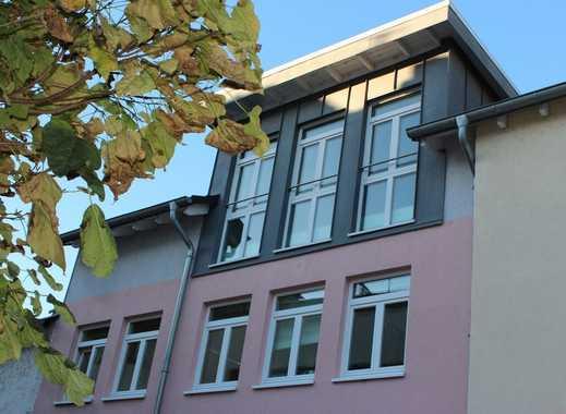 Großzügige und moderne 2,5 Zimmer Wohnung in bester Innenstadtlage von Remagen!