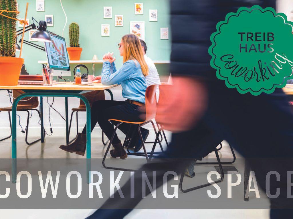 Startbild_TREIBHAUS Coworking_