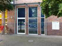 Präsente Bürofläche im beliebten Bremer