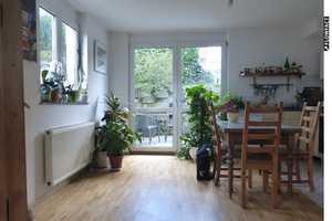 1 Zimmer Wohnung in Breisgau-Hochschwarzwald (Kreis)
