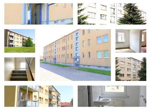 Attraktiver Immobilien-Deal ... Portfolio über 50 Mieteinheiten verteilt auf 2755 m² Wohnfläche