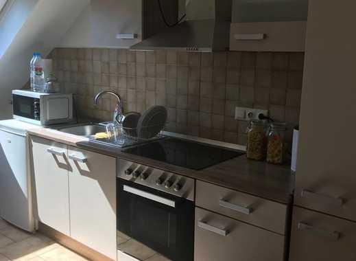 490 €, 75 m², 3 Zimmer
