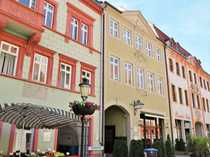 Restaurant in Innenstadtlage von Naumburg